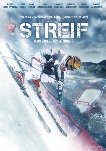 582_Streif_DVD_facing_oFSK