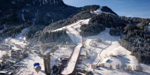 585_STREIF_Streckenuebersicht_Copyright_Kitzbueheler_Skiclub