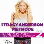 7900155EMN_TracyAnderson_BodyshapingWorkout2_Cover_final