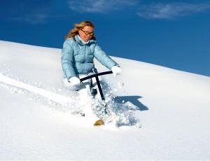 956~theresa-snowbiken-im-zillertal