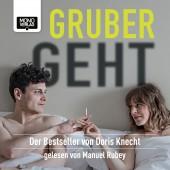 141213_Grubergeht_Covercard.indd