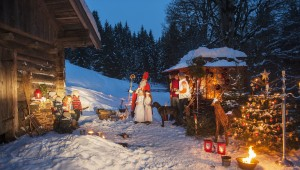 Advent_Altenmarkt_Zauchensee_Tourismus