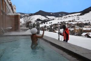 Belvita_Hotel_Excelsior_Pool_Winter