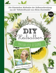 Cover_DIY_Heilsalben_web