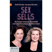 Cover_Sex-Sells1