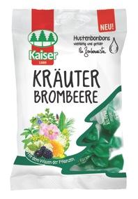 Kaiser Brombeere[5]