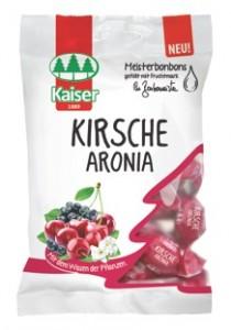 Kaiser Kirsche Aronia[4]