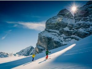 Ramsau_am_Dachstein_Skitouren