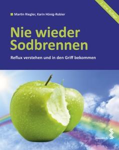 Sodbrennen_Cover_mit_Klappen_Aufl2.indd