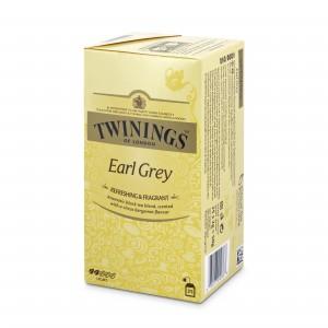 TWI_EarlGrey_25Stk_Front