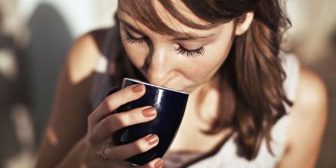 Tee als Wellness und Genussmittel_C_J Hornig