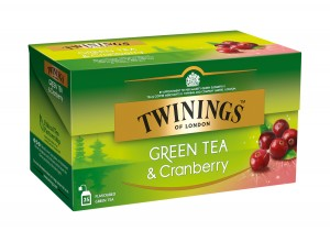 Twinings_Grüntee_Cranberry