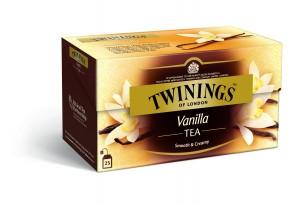 Twinings_VanillaTea