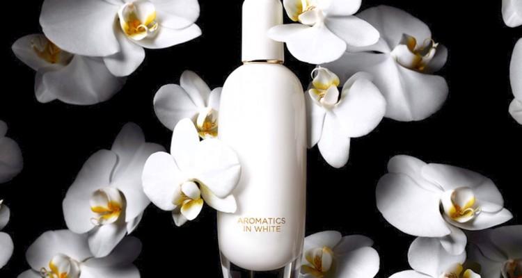 aromatics-gross1