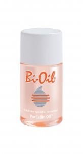 bio01.001mb-bi-oil