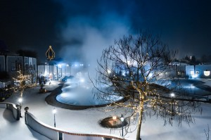 rogner_bad_therme_blumau_steirisches_thermenland_winter