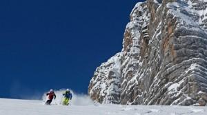 skitour_dachstein_2