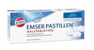 yup007.01m-emser-pastillen-halstabletten-ohne-menthol-homoeopathievertraeglich