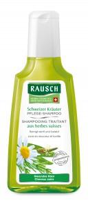 11015_Schweizer Kraeuter PFLEGE-SHAMPOO 200ml_mit Schatten