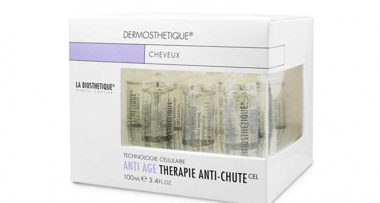 Anti-Age-Therapie-Anti-Chutes