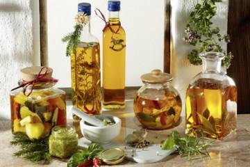 pesto wellness magazin � the way of life