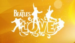 Las Vegas- Tickets fu¦êr _The Beatles LOVE_, Copyright GetYourGuide
