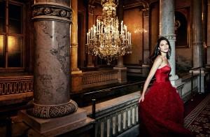 Magdalena Adriane - Hotel31888 kopieren