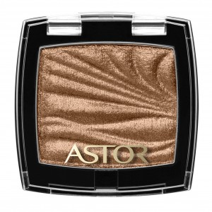 ctas04.36b-astor-eyeartist-colorwaves-eye-shadow-120-precious-bronze