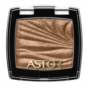 ctas04.36b-astor-eyeartist-colorwaves-eye-shadow-120-precious-bronze