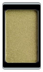 drga16.05b-arabesque-hypnographic-lidschatten-41-oliv