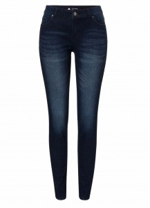 fshse20.05f-pure-fashion-h-w-15-16---jeans