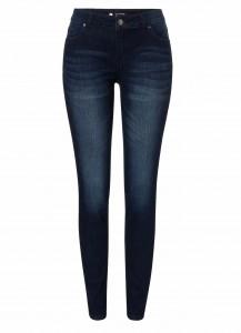 fshse20.05f-pure-fashion-h-w-15-16---jeans