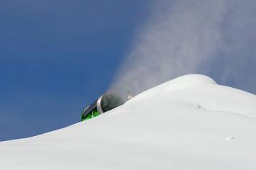 snow-cannon-1812279__340