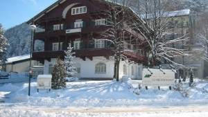 winter-schneeberghof
