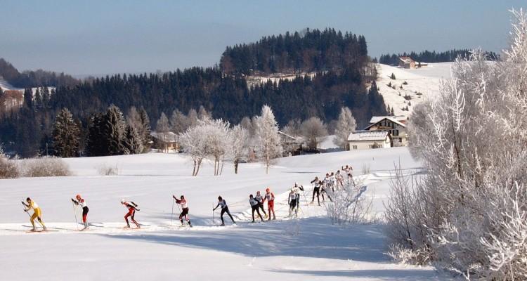 1200px-Cross-country_skiing_Schwedentritt