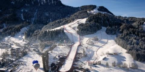 585_STREIF_Streckenuebersicht_Copyright_Kitzbueheler_Skiclub-750x400