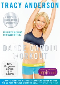 7900106EMN_TracyAnderson_DanceCardioWorkout_Sammelbox_Cover_final