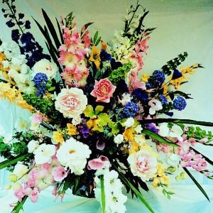 AA_Blumen_Inserat