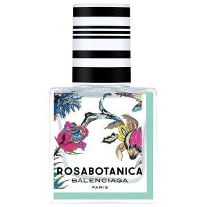 Balenciaga-Rosabotanica