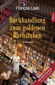 Buchhandelsgeschichten