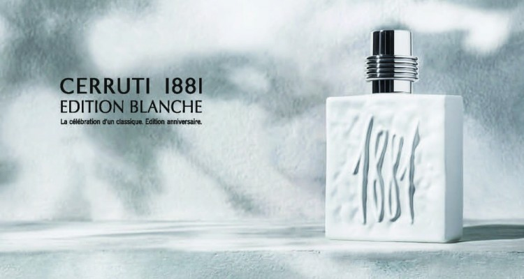 CERRUTI_BLANCHE_CP+1212_DPS_X_Page_1