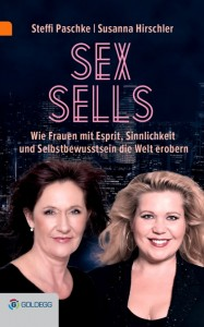 Cover_Sex Sells1