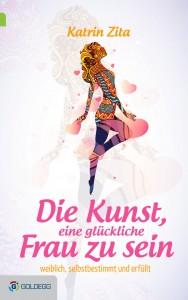 Coverbild Die Kunst