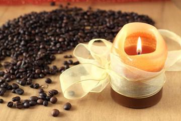 candle-3047424__340
