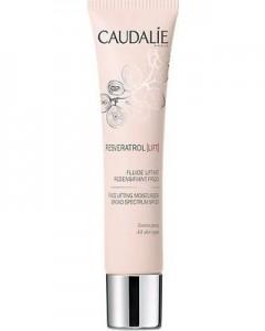 caudalie-resveratrol-lift-face-lifting-moisturizer-broad-spectrum-spf-20-1-3-oz