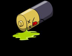 dead-battery-1623377__340