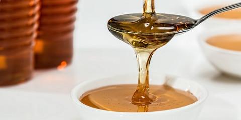 honey-1006972__340