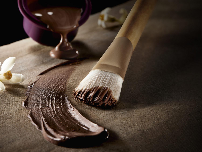 der clay effekt wellness magazin the way of life. Black Bedroom Furniture Sets. Home Design Ideas