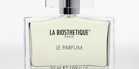 La Biosthétique_Le Parfum