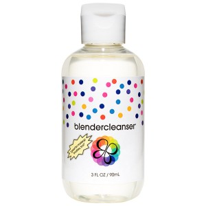 The_original_beautyblender-Reinigung-Reinigungsflussigkeit